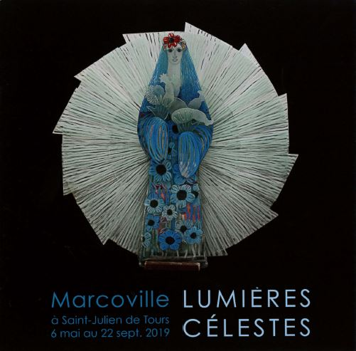 Exposition Marcoville