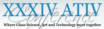 ATIV miniature